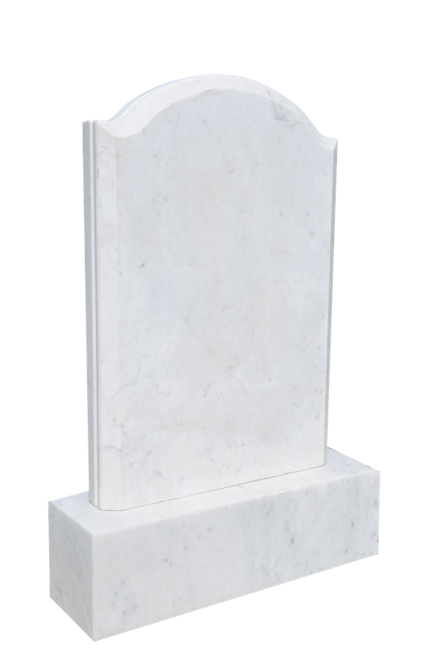 Белый памятник тумба московская памятники цены пермь